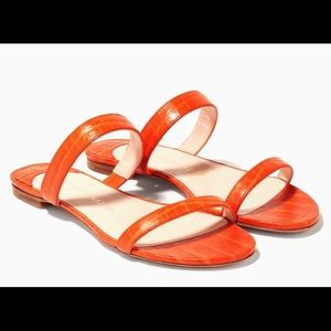 Nancy Gonzalez Frida Sandals SALE
